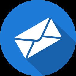 Mail SPPCM