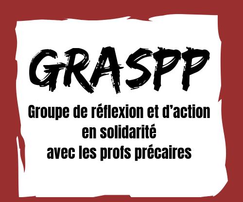 Calendrier Paie Prof.Les Nombreux Enjeux De La Precarite Des Profs De Cegep