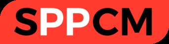 SPPCM – Le Syndicat des professeures et professeurs du Collège Maisonneuve