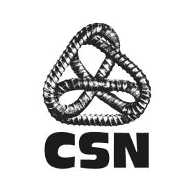 CSN SPPCM