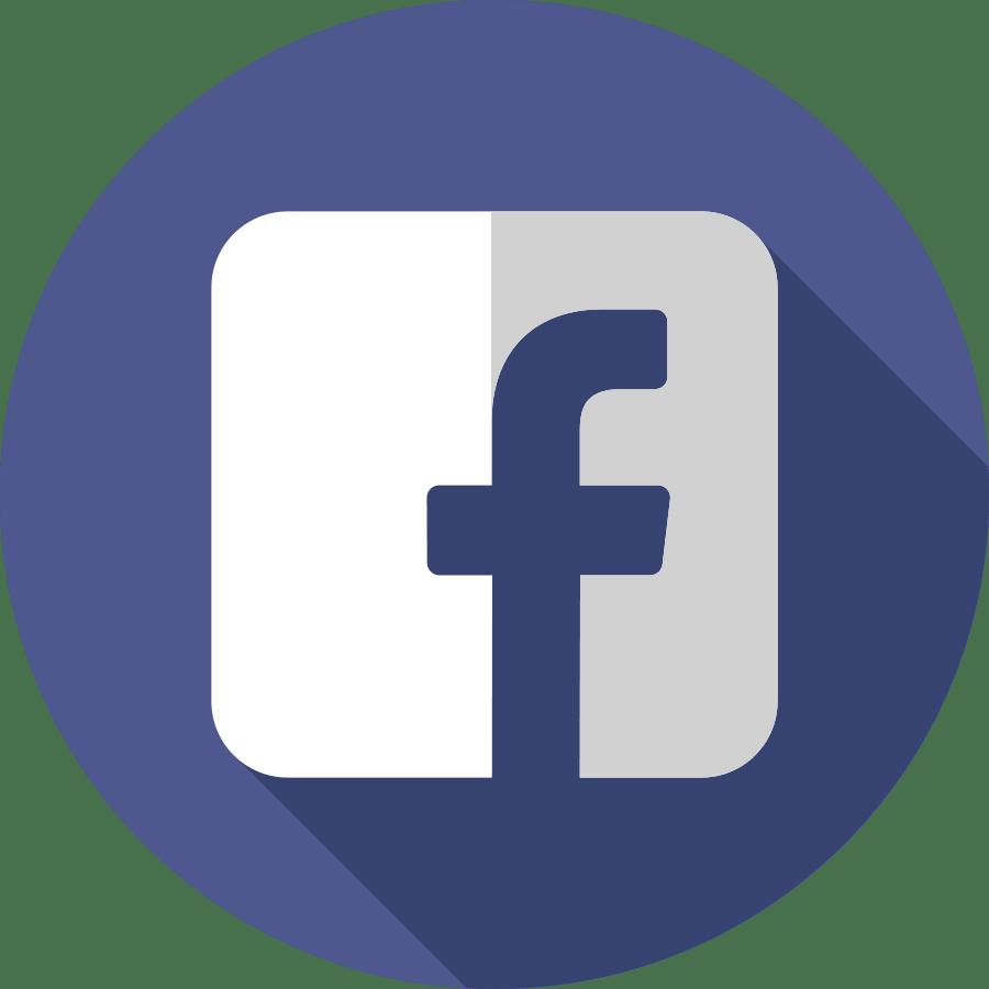 Facebook SPPCM