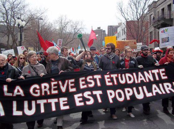 https://upload.wikimedia.org/wikipedia/commons/6/61/Grève_étudiante_québécoise.jpg